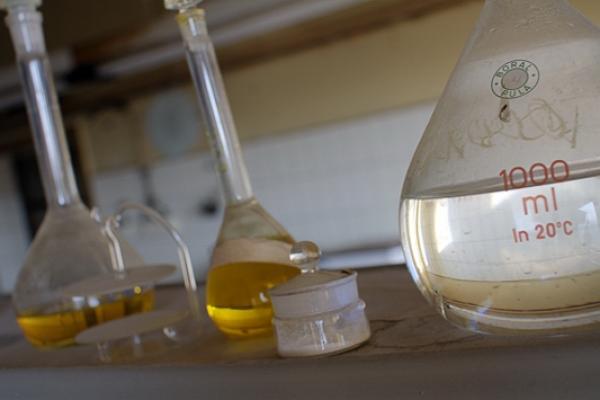 chemische-industrie4FEDC448-409C-60AE-FC58-79FA6EBF9CFC.jpg