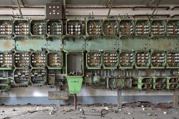 elektroindustrieFCFC7B25-404E-510E-52F2-E3DD46EBDFAE.jpg
