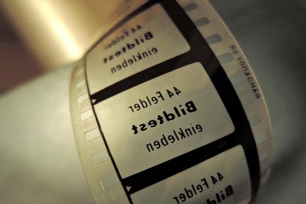 filmindustrie69FDDD43-5236-5086-8100-7D8BEE045F81.jpg