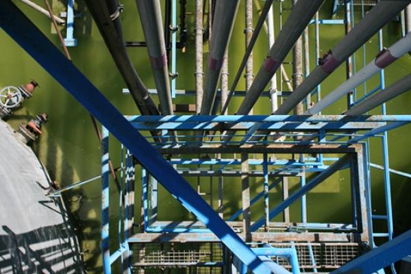 wasserwirtschaftB4DBD544-8CD0-4AE3-73CD-DCF29247F490.jpg