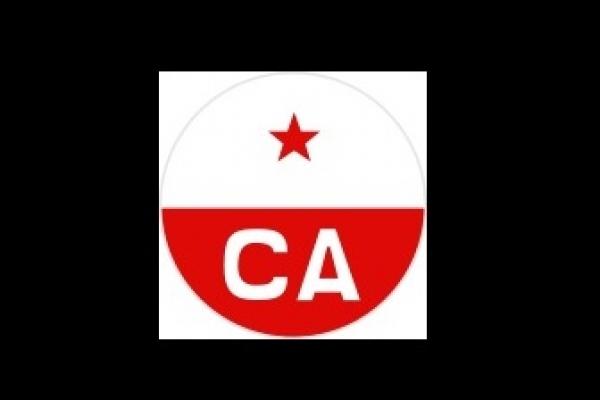 gssd197CDDA05-08CF-CFFC-5C73-59B1752B0518.jpg
