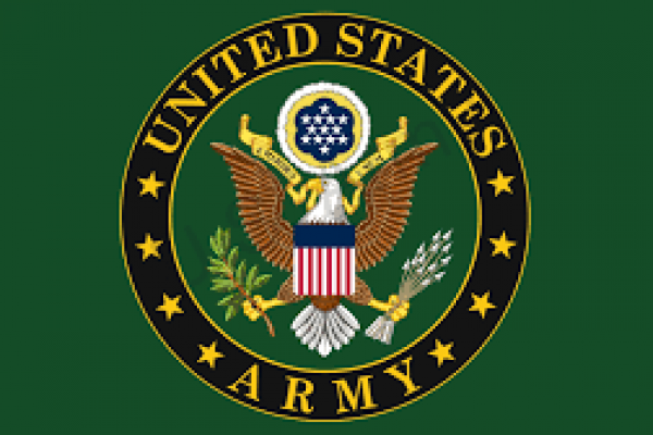 us-army87F41FA5-3A13-3219-83D0-052479081254.png